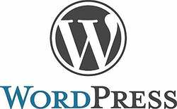 WP Themes for Online Business